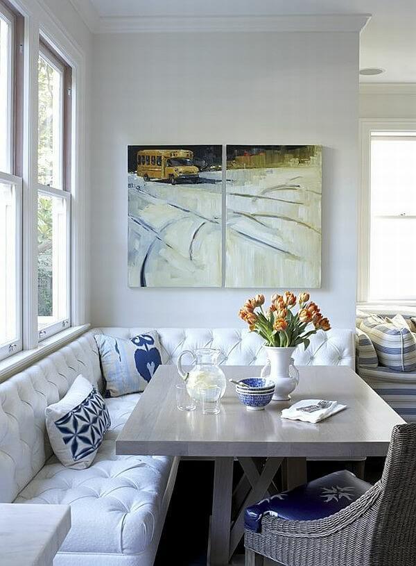 matching-table-corner-sofa-dekokissen