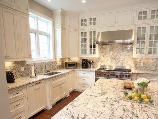 mobila bucatarie granit (1)