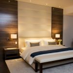 iluminat pentru dormitor