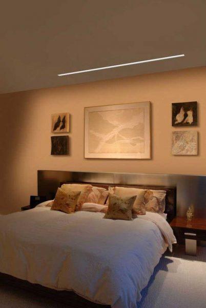 model iluminat pat