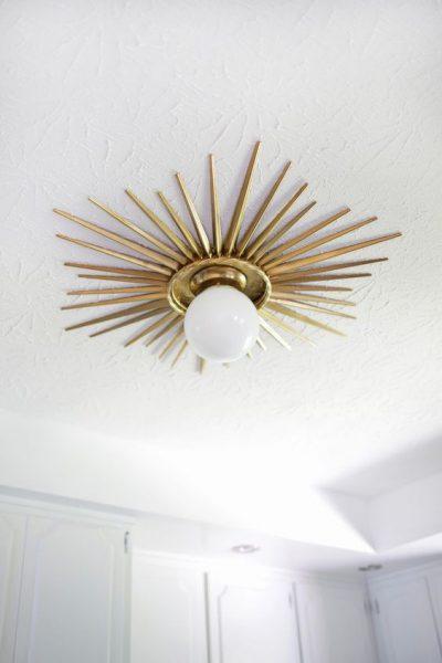 aplica tavan soare