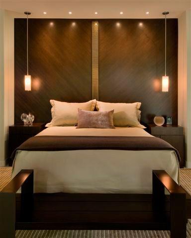 aplice dormitor