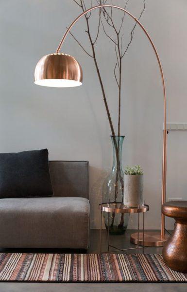 lampadar alama