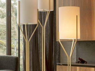 set lampadare