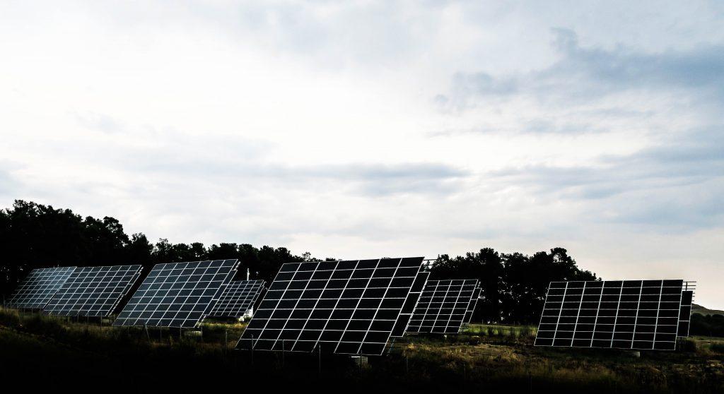 sisteme de panouri solare