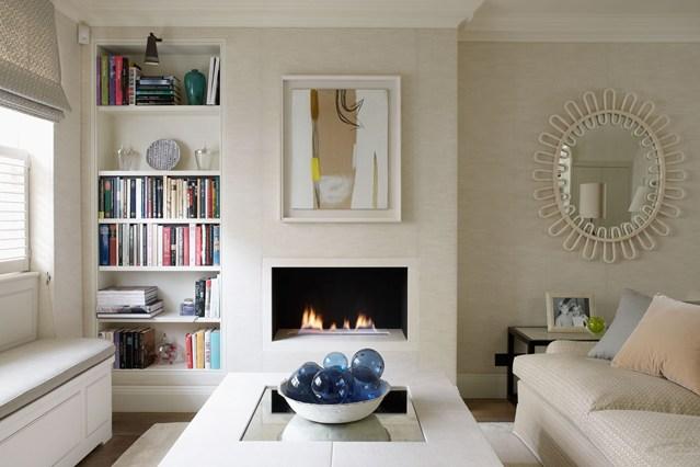 mobilier apartament