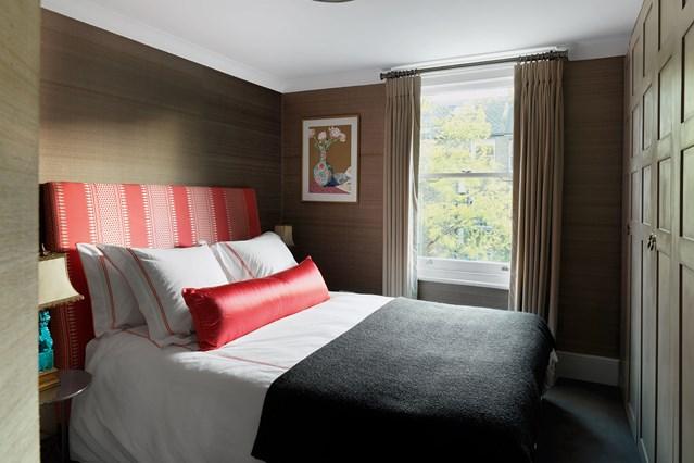 culori pereti dormitor