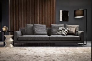 canapea mare