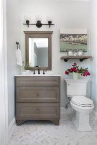 wc baie mica