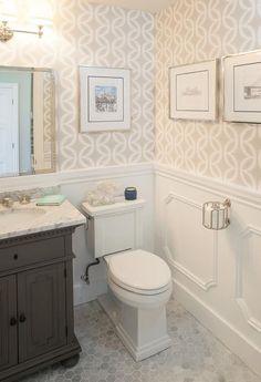 wc baie