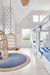design casa la mare