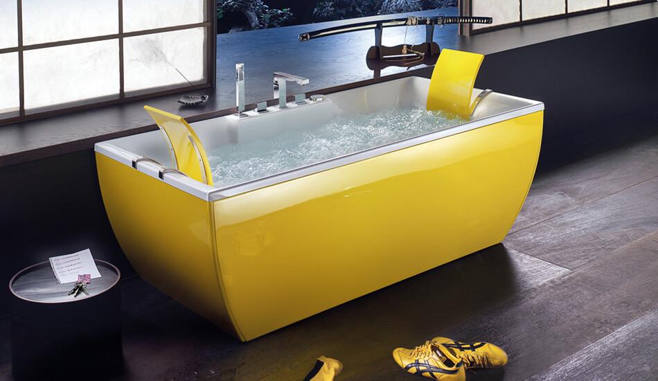 modele cada baie