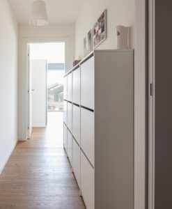 dulapuri pentru hol