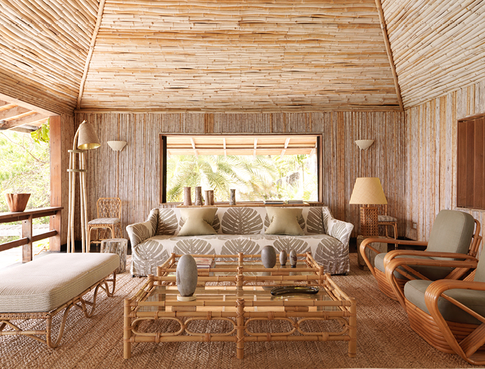 bamboo mustique veere grenney habituallychic 001