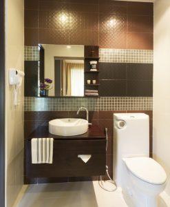 dulap pentru baie