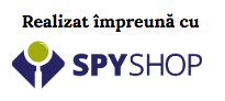 spy-shop profilul hotilor de locuinte