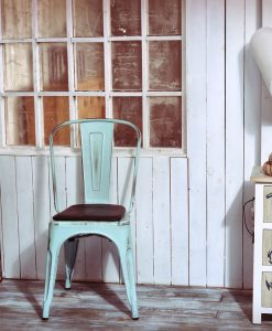 piese de mobilier shabby chic