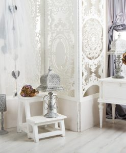 decor shabby chic