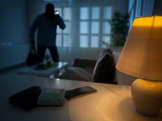 cum sa-ti protejezi apartamentul