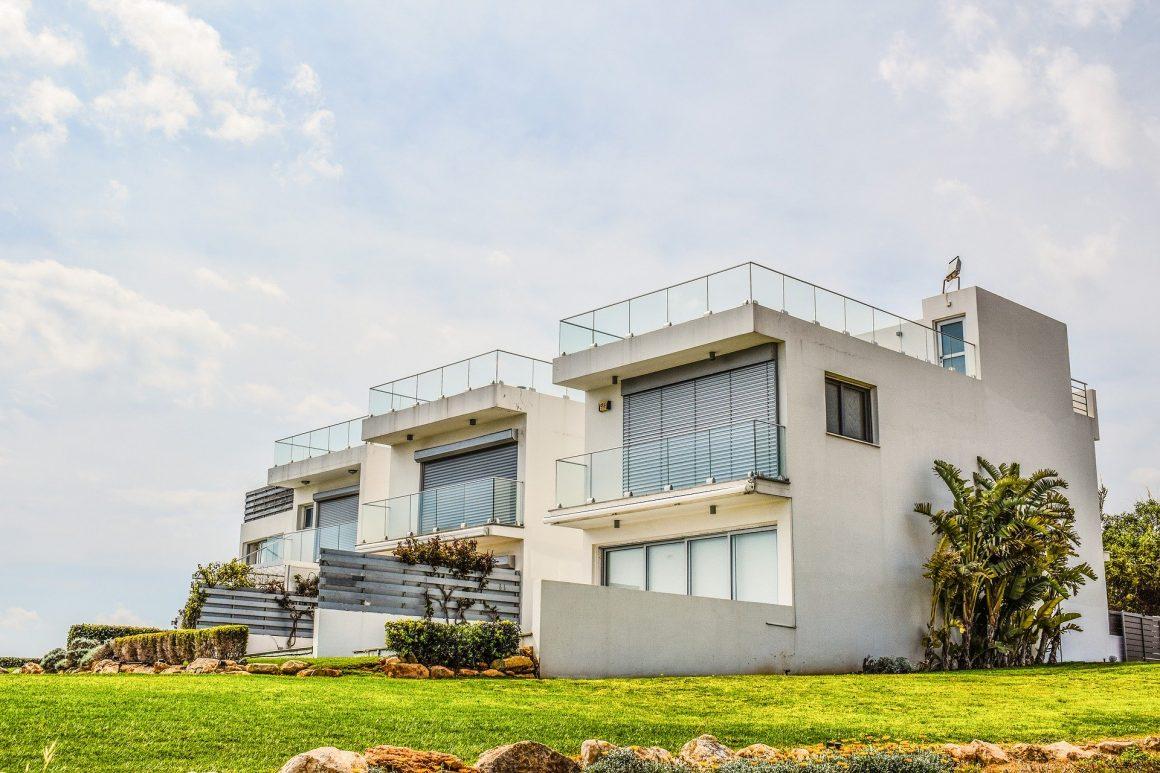 Case modulare. O soluție sigură, modernă, eficientă și rapidă de construcție